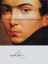 Ernest HEBERT - Entre Romantisme et Symbolisme - 2003