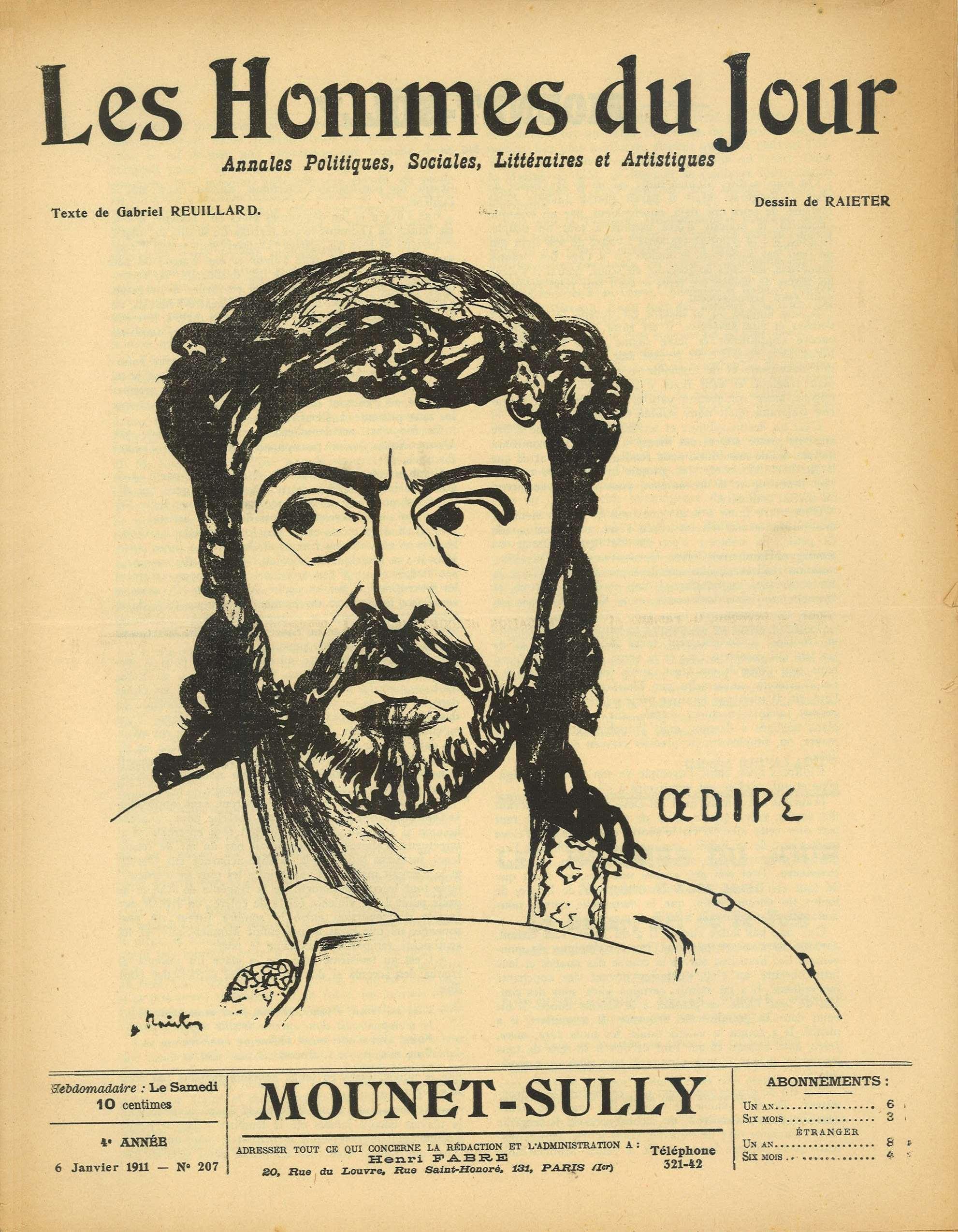 http://mounetsully.files.wordpress.com/2011/07/mounet-sully-les-hommes-du-jour-nc2b0-207-du-6-jan-1911.jpg