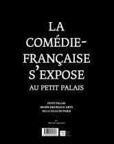 PETIT PALAIS & CF - La Comedie-Francaise s'expose au Petit Palais - Paris-Musées 2011