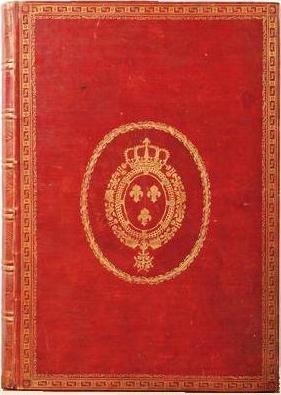 Lot n° 52 - VIRGILE - Bucolica, Georgica et Aeneis - Didot, Paris 1798