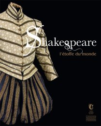CNCS - Shakespeare, l'étoffe du monde - Catalogue