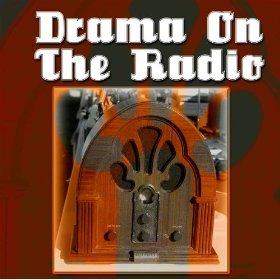 DRAMA ON THE RADIO - Phèdre, Oedipe Roi, Cyrano - S.Bernhardt, Mounet-Sully etc