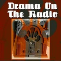 DRAMA ON THE RADIO - Phèdre, Oedipe Roi, Cyrano - S.Bernhardt, Mounet-Sully etc