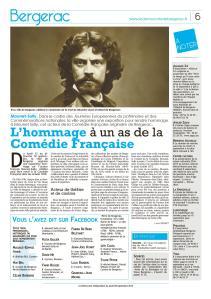 hommage-a-un-as-de-la-comedie-francaise-le-democrate-independant-08-septembre-2016
