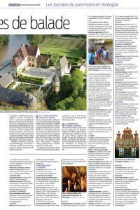les-journees-du-patrimoine-en-dordogne-b-sudouest-16-septembre-2016