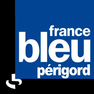 logo-france-bleu-perigord