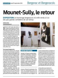 mounet-sully-le-retour-sudouest-15-sept-2016