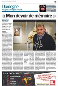 sudouest-mon-devoir-de-memoire-dr