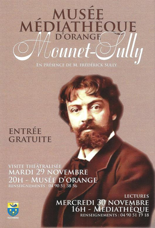 orange-mounet-sully-flyer-novembre-2016