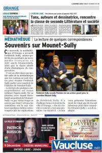 vaucluse-matin-le-dauphine-libere-03-decembre-2016